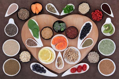 alimenti con omega 3 e omega 6 alimenti ricchi di omega 6 dove possiamo trovare questi