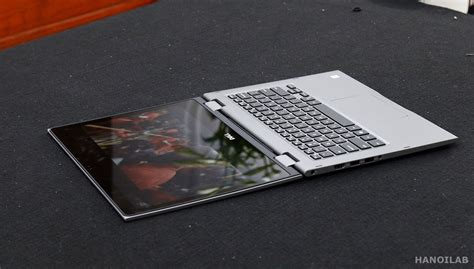 Dell Inspiron 13 5378 X360 I5 7200 8gb 1tb Fhd Win10 cần tư vấn mua laptop