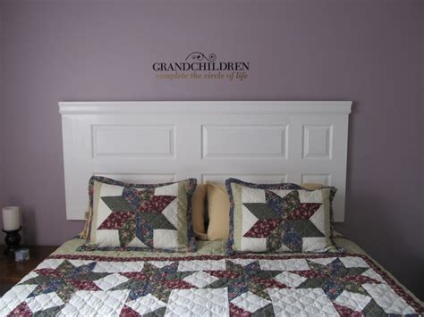 crown molding headboard contemporary silver wrought iron bed with artistic crown