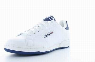Sepatu Basket Merk Reebok jual sepatu basket reebok reebok chaussure running
