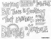 harry potter quote coloring page 1000 images about adult coloring therapy free
