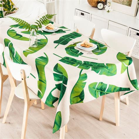 vinyl picnic table covers elasticized vinyl table covers free fitted