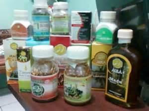Grosir Herbal Terbesar Dan Terlengkap   toko grosir herbal terbesar dan terlengkap menjual obat