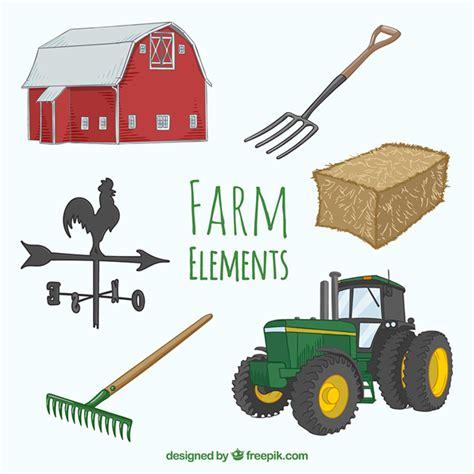 farm layout design software free download farm design elemente download der kostenlosen vektor