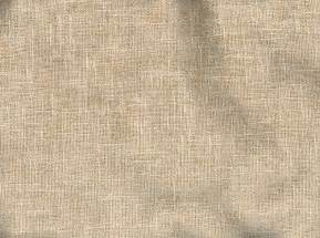 tandem multi tweed chenille upholstery fabric taupe