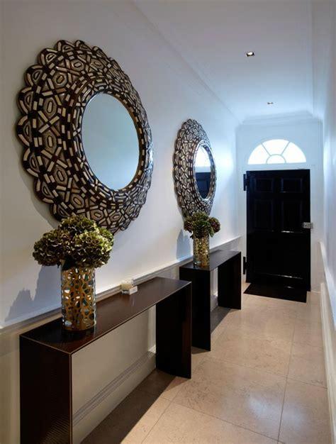top decorating tips fiona barratt shows