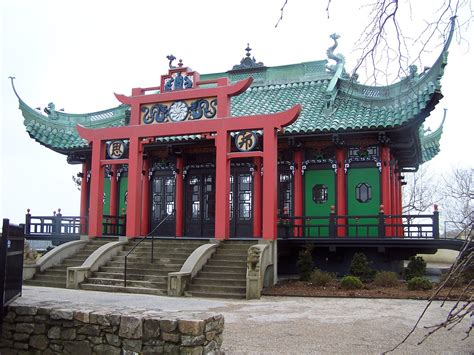 chinese tea house city spotlight newport ri moving happiness home