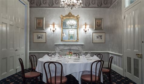 private dining rooms new orleans arnaud s romantic dining rooms private dining new orleans