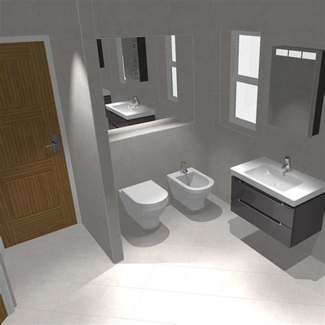 European Bathrooms Luxury Bathroom Designers In Windsor European Bathroom Designs