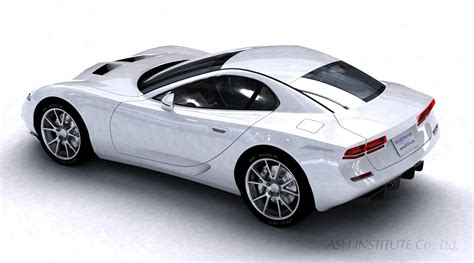 exterior design of car car design exterior