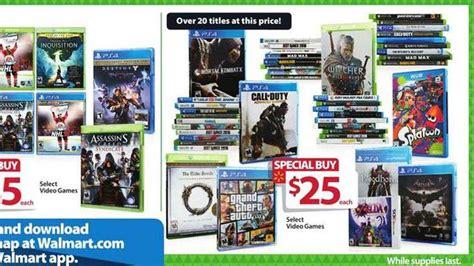ps4 black friday sale top 5 best ps4 black friday deals sales heavy