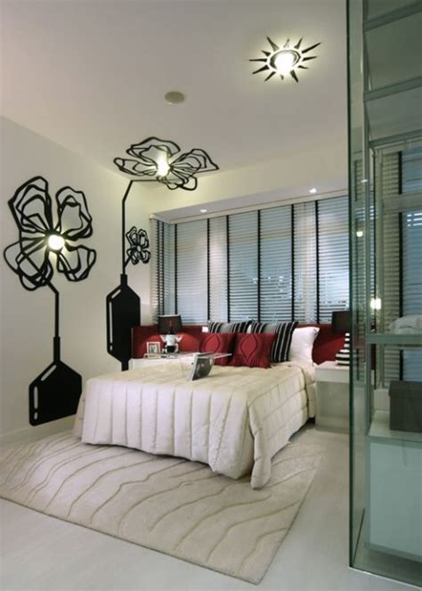 interior design ideas master bedroom interior