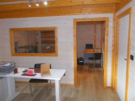 uffici in legno uffici e strutture in legno artecasaservice it