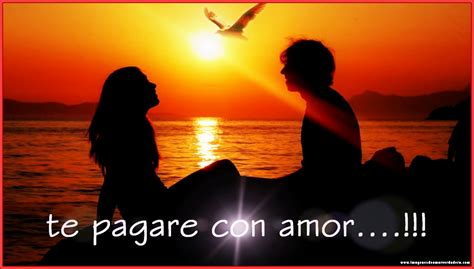 imagenes y frases de mucho amor te quiero mucho amor frases www imgkid com the image
