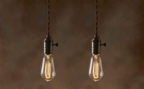 long skinny light bulbs 74 best images about shop lighting on pinterest floor