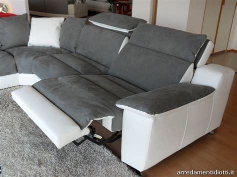 ricoprire divano ricoprire divano in pelle idee per il design della casa