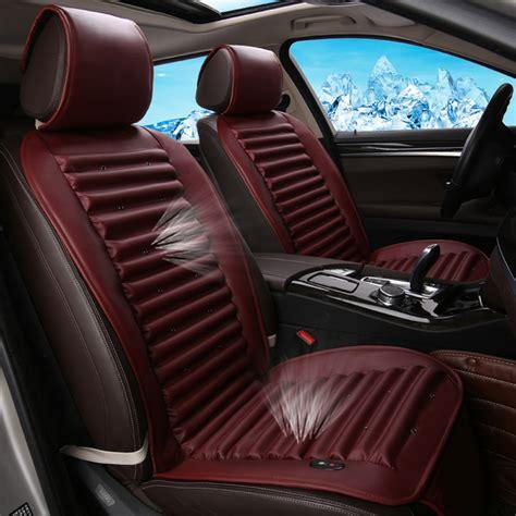 lexus ct200h car seat covers popular lexus ct200h seat covers buy cheap lexus ct200h