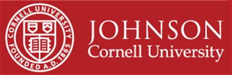 Johnson Cornell Mba Review by The Best Mba Graduation Speakers For 2015 Page 4 Of 4