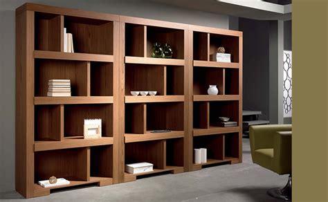 muebles baratos compra tu dormitorio sofa  salon en el rebajon