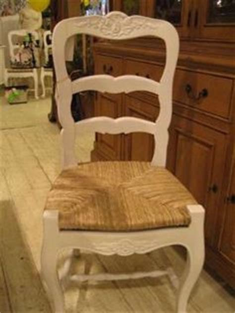 provincial ladder back chairs 1000 images about provincial on