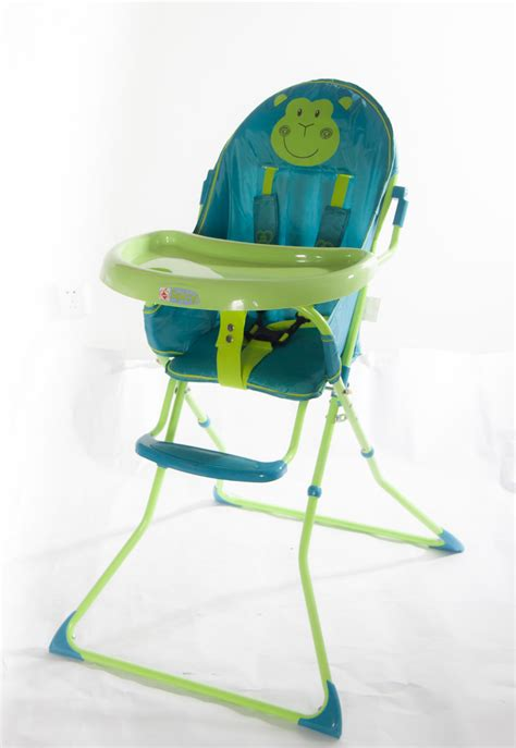 cheap child high chair booster seat find child high chair