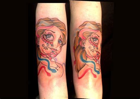 inksane tattoo parlour
