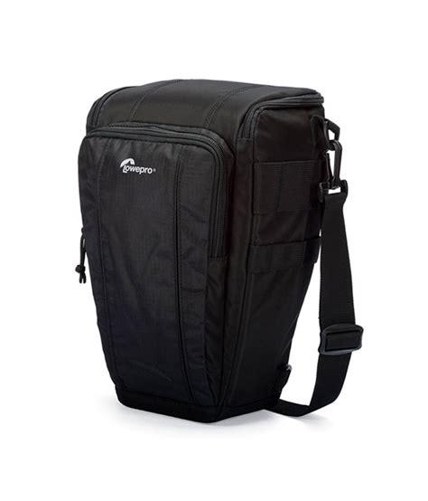 Lowepro Toploader Zoom 55 Aw Ii 1 lowepro toploader zoom 55 aw ii bags black price in india buy lowepro toploader zoom