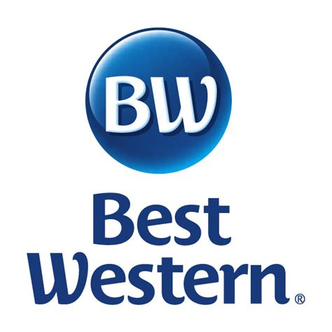 best western brand new new logo and identity for best western by miresball