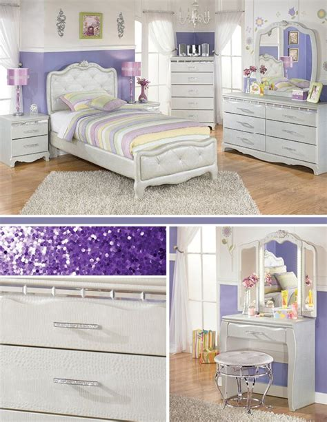 ashley childrens bedroom furniture download ashley youth bedroom furniture gen4congress com