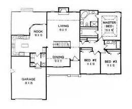 2000 Sq Ft Ranch House Plans by House Plans 2000 Square Feet Ranch Archives New Home