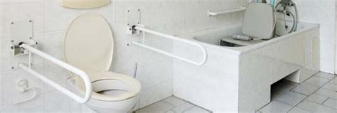 bathroom safety for elderly bathroom lightroom news