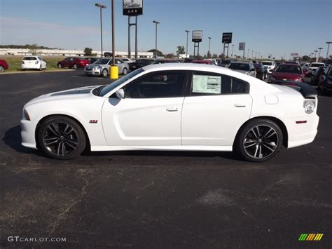 charger bee 2013 2013 bright white dodge charger srt8 bee 72867914