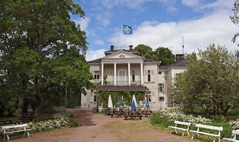 Mba Turku by Photo Essay Of Visiting Back Home To Turku Archipelago In