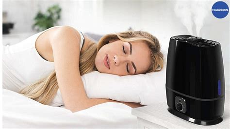 top   humidifiers   bedroom   buyers guide