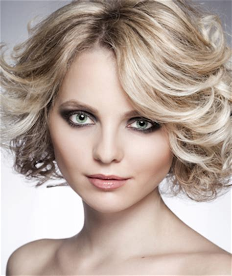 timbuk 3 hairstyles and attitudes attitude hairstyle 45 messy hairstyle ideas for girls to
