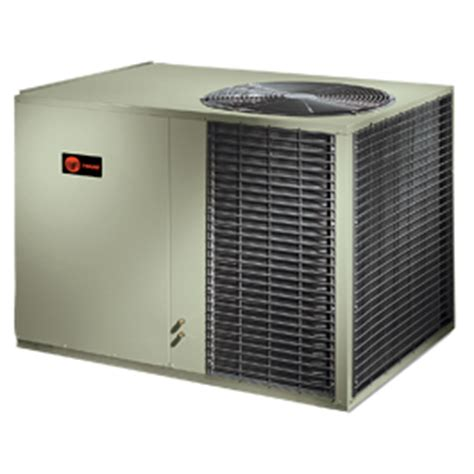 Arizona Heat Pump Systems Specialist Announces New Sale On