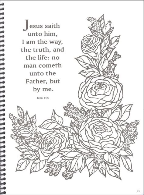 coloring pages for adults bible free coloring pages of religious