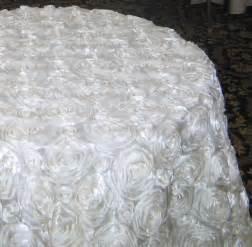Chair covers tablecloths linens decorations centerpiece rentals