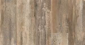 100 how to remove pergo flooring best 25 transition flooring ideas on pinterest dark tile
