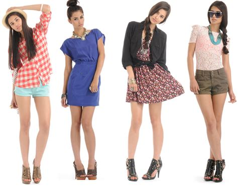 casual or dressy forever 21