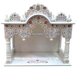 marble temple home decoration temples
