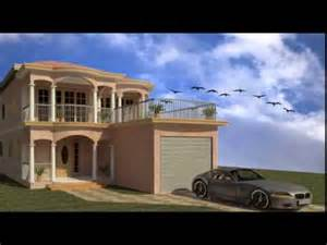 house design ideas jamaica trelawny jamaica gated community jamaica luxury modern