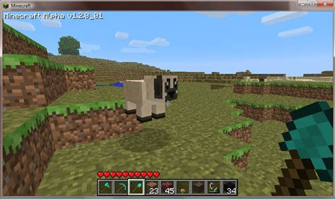 pugs in minecraft minecraft pug related keywords minecraft pug keywords keywordsking