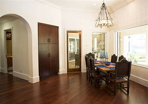 the morgan dining room the morgan nadeau stout custom homes