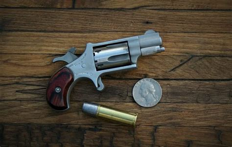 best revolver buyers guide and review of the best 22 lr revolver