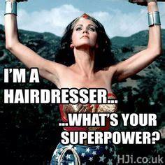 Hairdresser Meme - 1000 ideas about hair humor on pinterest curly hair