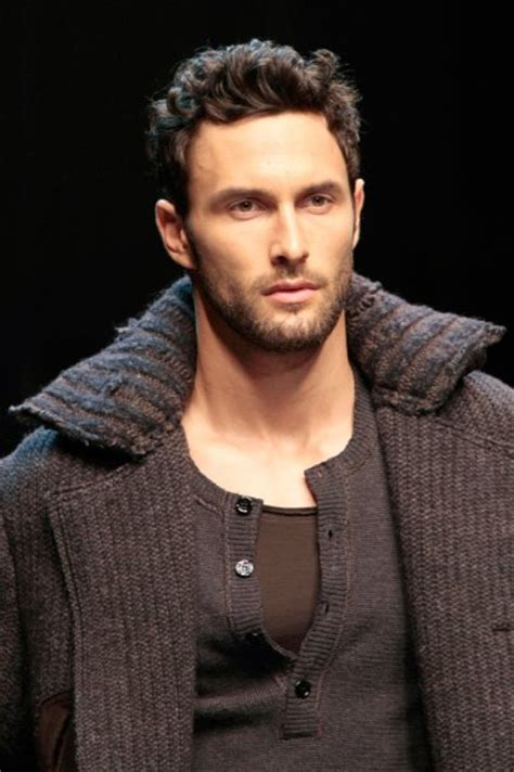 noah mills eye color noah mills profile biography pictures news