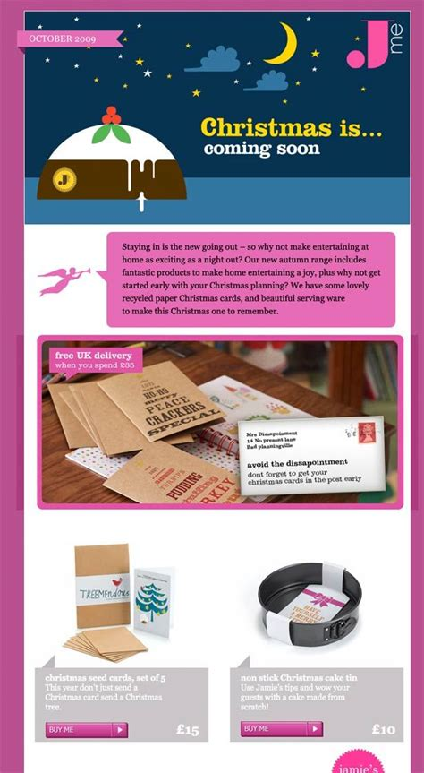 Best 25 Email Newsletters Ideas On Pinterest Email Newsletter Design Email Marketing Design Best Bdc Email Templates