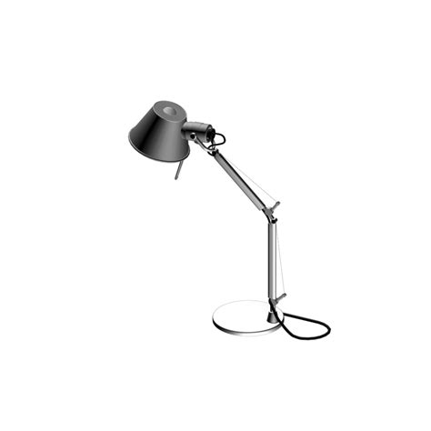 Planner 3d tolomeo tavolo micro design and decorate your room in 3d