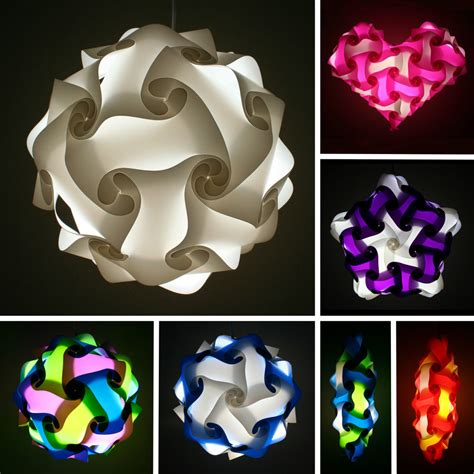 Infinity Light by Iq Lights Puzzle Lights Infinity Lights Jigsaw Lights